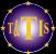 T&TIS株式会社