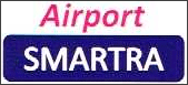 Airport SMARTRA